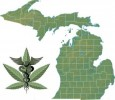 Michigan Medical Marijuana Advocates Plan Protest