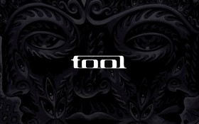 Top Music to Listen to While High: TOOL
