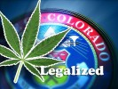 CO's Amendment 64 Task Force Recommends Marijuana Tourism