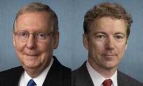 Bipartisan Hemp and Medical Marijuana Bills in Congress