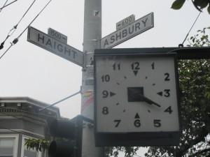 haight-ashbury-420-clock Source: http://img.groundspeak.com/waymarking/837757e2-75e1-40c9-9091-5e7a0577b831.jpg