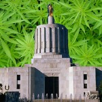 Source: http://www.weedwatch.com/forums/marijuana-news-topics/5237-oregon-measure-80-women%92s-rally-save-our-children-end-prohibition.html