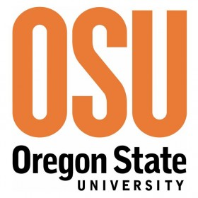 Oregon State Offers World's First industrial Hemp Course