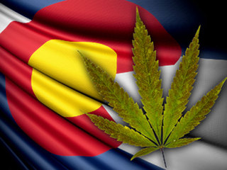 amendment 64 task force co flag Source http://media.thedenverchannel.com/photo/2012/11/07/colorado-marijuana_1352303424138_323563_ver1.0_320_240.jpg