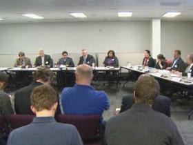 amendment 64 task force meeting Source http://cbsdenver.files.wordpress.com/2013/01/amend-64-meeting1.jpg?w=300