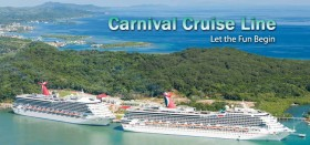 carnival cruise strip search 17 year old girl Source https://midatlantic.aaa.com/~/media/Images/AAA/Slideshow/Medium/Travel/CarnivalCruise_ms.ashx