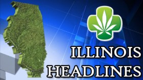 illinois medical marijuana Source http://www.thcfinder.com/uploads/files/illinois-medical-marijuana.jpeg
