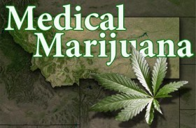 Medical Marijuana Bill in Montana Would Ease Over-Regulation
