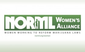 NORML Women's Alliance Foundation: A Dream Comes True