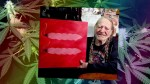 Willie Nelson Explains How Marijuana Can Be Deadly