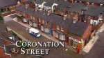 Coronation Street Soap Opera Star Stephanie Cole Discusses Cannabis Storyline