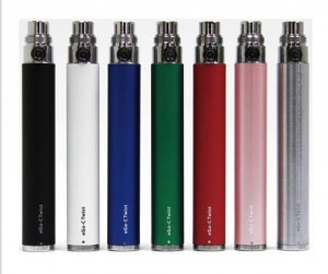 Buy e cig in India