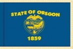 Oregon Legalization Advocates Prepare for 2014 Initiative