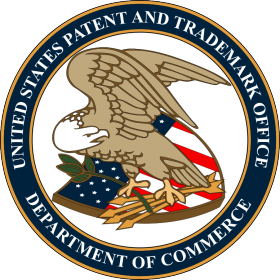 United States Patent 6630507 | Cannabinoids as Antioxidants and Neuroprotectants | source: http://tokesignals.com/wp-content/uploads/2013/03/US-PatentTrademarkOffice-Seal.png