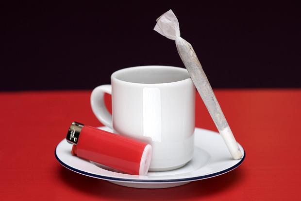 coffee-n-cannabis.jpg
