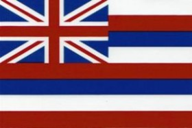 Hawaii Marijuana Decriminalization Bill Dies