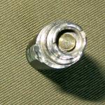 Build Your Own Cheap Hash Oil Pen Using E-Cigarette Parts