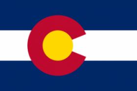 Colorado Governor Signs Marijuana Bills
