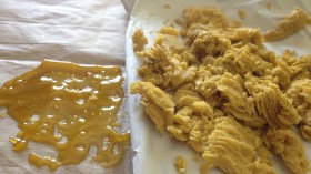 Dabs: World's Most Powerful and Sought After Weed Product