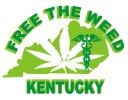 Kentucky – Public Support for Medical Marijuana Almost 80%