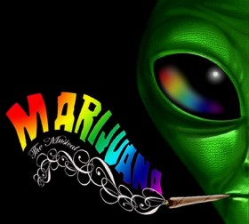 Marijuana: The Musical – An Interview With Len Richmond