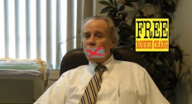 U.S Attorney Folds Under Pressure as Mayor Bob Filner Prepares Public for Jury Nullification