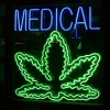 Medical Marijuana: Big Pharma's Campaign to Eliminate State-Sanctioned Cannabis Competitors?