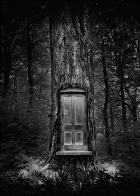 Image result for jerry uelsmann
