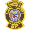 Missouri Sheriff Disregarding Decriminalization Ordinance