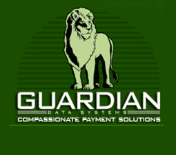 Guardian Data Systems: Providing Cannabusinesses Merchant Services