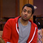 "Kal Penn of ""Harold & Kumar"" Off-base for Defending Obama Attacks in Medical Marijuana States"