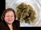 New York Senator Plans to Introduce Legalization Bill