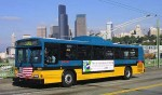 Good News, Seattle Bus Riders: You Can Now Recover Lost Marijuana