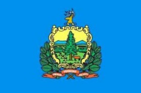 Vermont Approves Measure to Decriminalize Marijuana