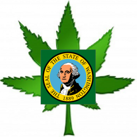 WA Releases Draft Rules for Marijuana Industry