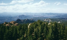 Devil's Head Campground - Weedist Destinations, Source: http://www.fs.usda.gov/Internet/FSE_MEDIA/stelprdb5117287.jpg