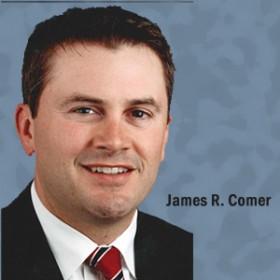 Farm Bill Passes House, Hemp Amendment Stays Intact