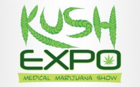 Reflections From the Kush Expo