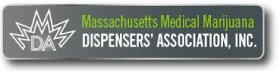 MA Medical Marijuana Dispensers Association Offers Financing