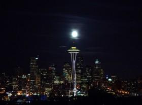 Seattle Company Offering Marijuana Sampling Tours