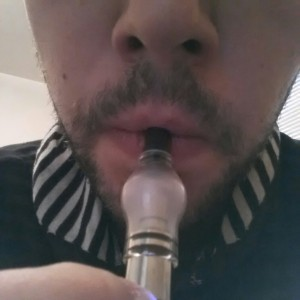 Portable Vaporizer Pen Review: Vapor Dome Wax Kit - Big hits...., Source Prospero