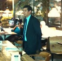 Councilmember Alvarez Declares Support for Safe Access