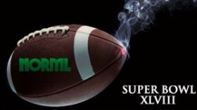 NORML Advances to Round 2 of Super Bowl Ad Contest