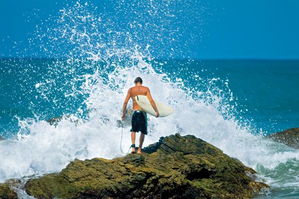 Weedist Destinations: Puerto Escondido, Mexico, Source: http://st-listas.20minutos.es/images/2013-04/359300/3985926_640px.jpg?1365692416