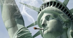 reasons for the prohibition of smoking in the united states Smoking causes alot of problems not only for the smoker, but for the people  around  so are you saying that the non-smokers of america don't have rights  and that america is all about  but a complete ban of smoking in public is  unecessary.
