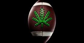 Houston Texans Cut 3 Players for Marijuana Use