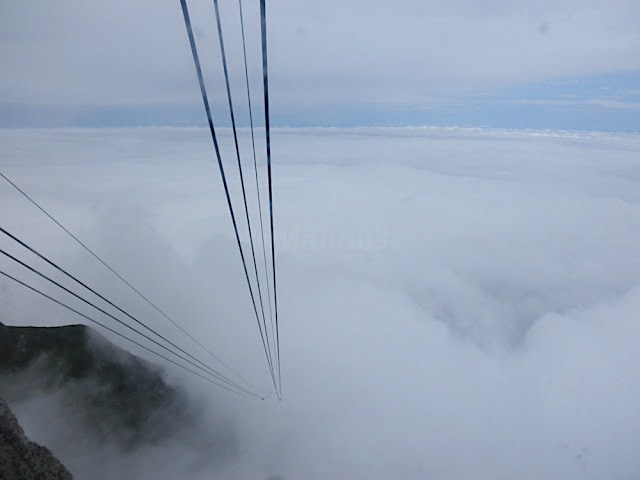 Title: Weedist Destinations: Mount Pilatus 4, Source: http://4.bp.blogspot.com/-f4R7fFfHRzw/UWl3zjXYxHI/AAAAAAAACzQ/6iFGJNmeSAI/s640/Sailing+thru+the+clouds.JPG
