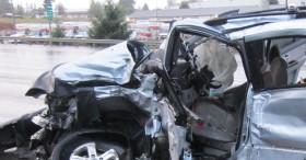 study-drug-crashes Source: http://media.oregonlive.com/oregon_city_news/photo/fatalcrashoregoncityjpg-4676dd57f7fdeda7.jpg