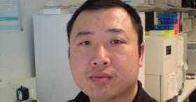 wai-liu-more-anti-cancer-properties-of-marijuana-revealed Source: http://www.cvi.org.uk/files/2012/11/Dr-W-Liu1.jpg