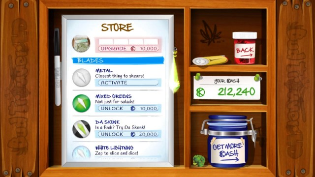 bud trimmer hd screenshot 1, Source: http://www.marijuana.com/news/wp-content/gallery/bud-trimmer/008_kahstore.jpg